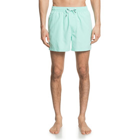 Quiksilver Everyday Volley 15 Short Homme, beach glass